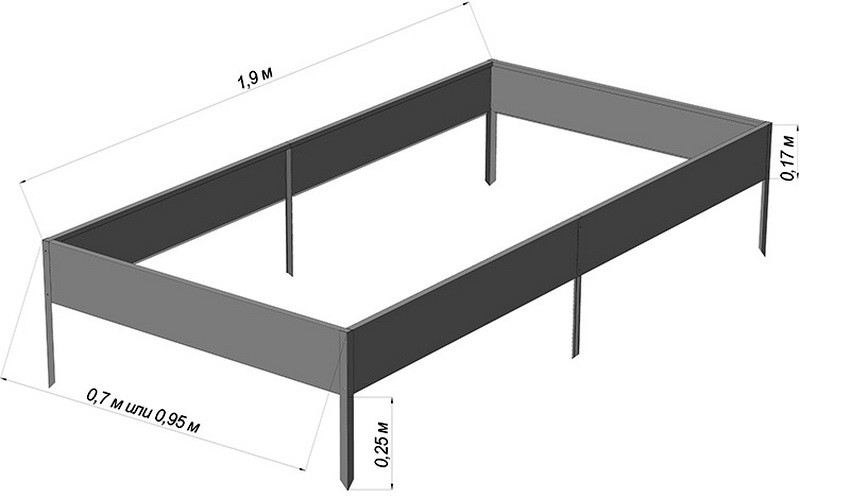 gryadki-s-polimernym-pokrytiem-foto-primery-kak-sdelat-svoimi-rukami-7