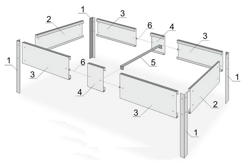 gryadki-s-polimernym-pokrytiem-foto-primery-kak-sdelat-svoimi-rukami-11