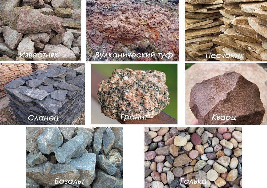 klumby-svoimi-rukami-foto-primery-iz-kamnej-kirpicha-i-drugih-materialov-3