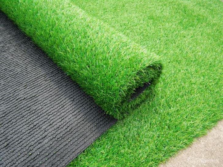 kak-vybrat-iskusstvennyj-gazon-foto-video-raznovidnosti-iskusstvennoj-travy-9