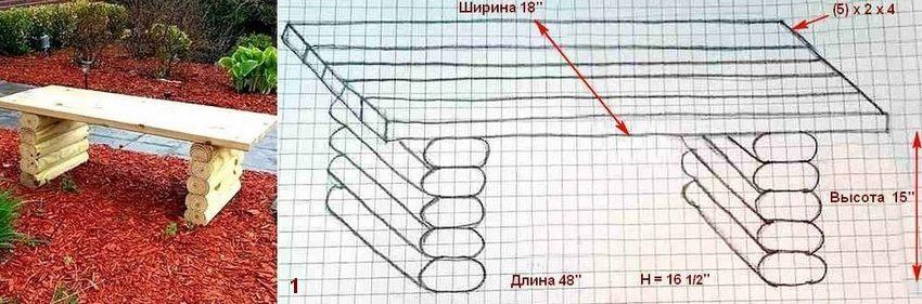 sadovaya-skamejka-dlya-dachi-svoimi-rukami-foto-chertezhi-shemy-25