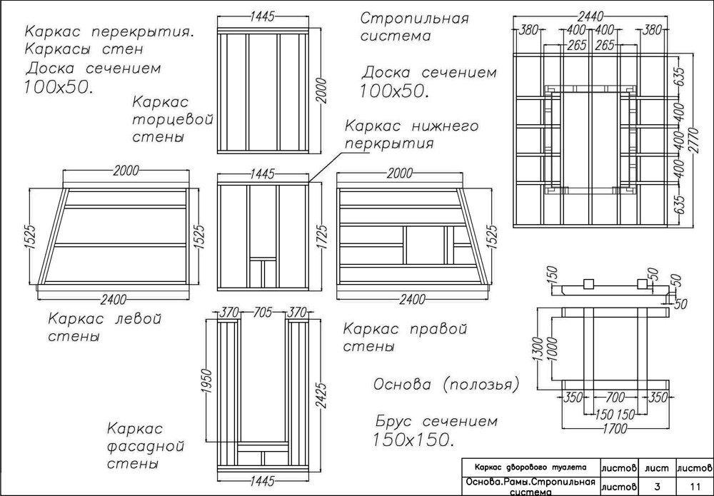 dachnyj-tualet-foto-video-chertezhi-i-razmery-vidy-klozetov-kak-sdelat-16