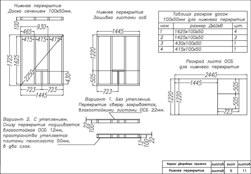 dachnyj-tualet-foto-video-chertezhi-i-razmery-vidy-klozetov-kak-sdelat-18