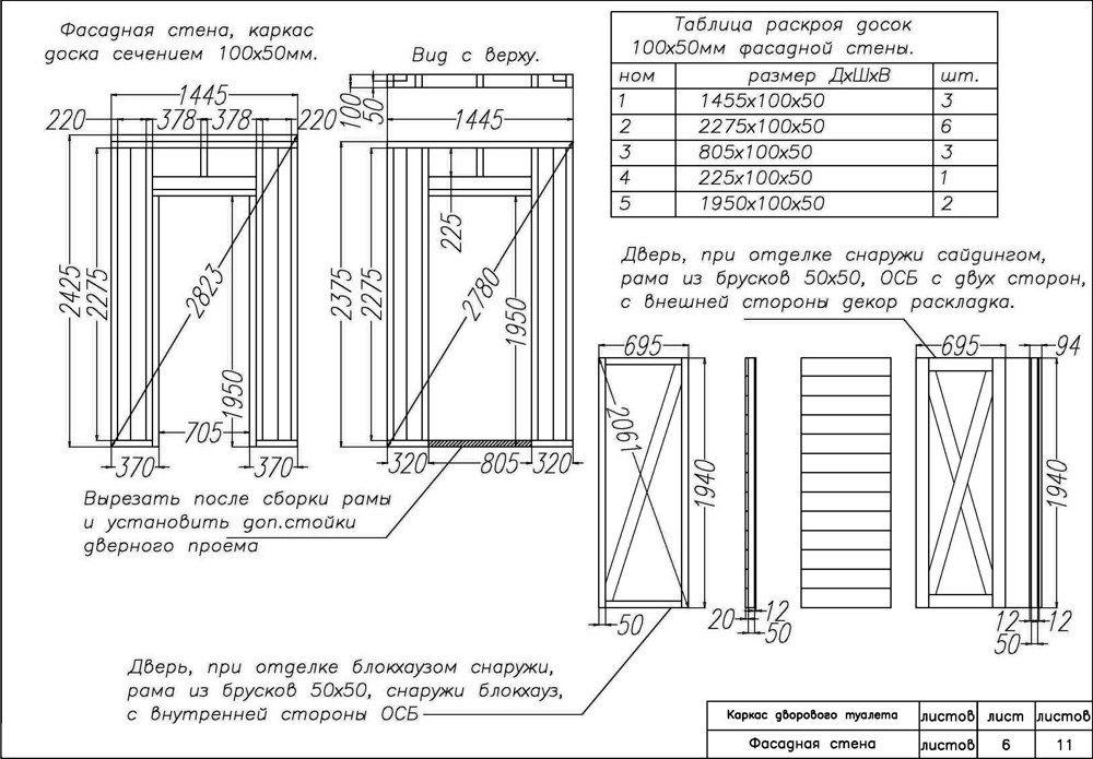 dachnyj-tualet-foto-video-chertezhi-i-razmery-vidy-klozetov-kak-sdelat-19