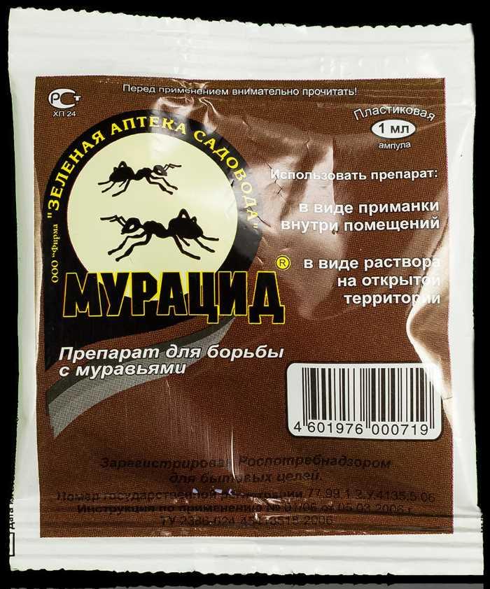 kak-izbavitsya-ot-muravev-v-ogorode-obrabotka-himikatami-i-narodnymi-sredstvami-565