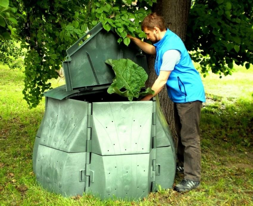 kompostnaya-yama-foto-primery-kak-sdelat-svoimi-rukami-22