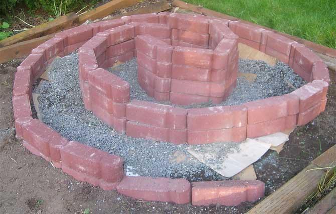 spiralnye-klumby-foto-primery-kak-sdelat-svoimi-rukami-21