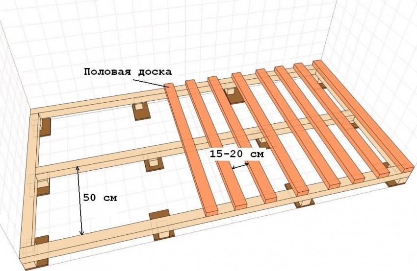 voler-svoimi-rukami-foto-video-chertezhi-instruktsii-po-izgotovleniyu-26