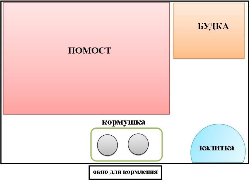 voler-svoimi-rukami-foto-video-chertezhi-instruktsii-po-izgotovleniyu-27