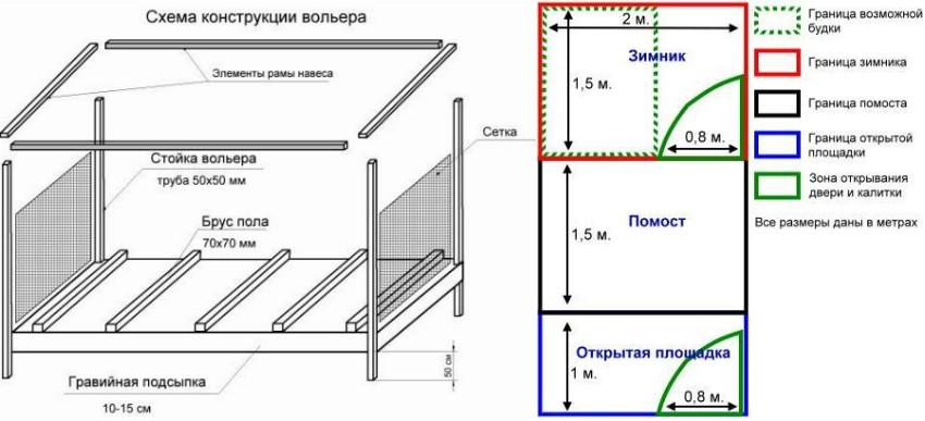 voler-svoimi-rukami-foto-video-chertezhi-instruktsii-po-izgotovleniyu-35