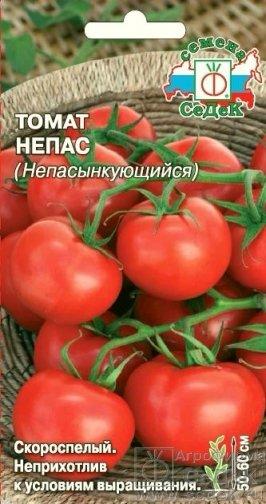 novye-sorta-pomidor-tomaty-dlya-tepliczy-i-otkrytogo-grunta-9