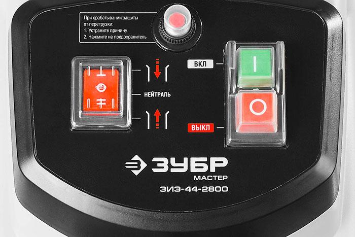 elektricheskij-sadovyj-izmelchitel-vetok-foto-otzyvy-obzor-modelej-5