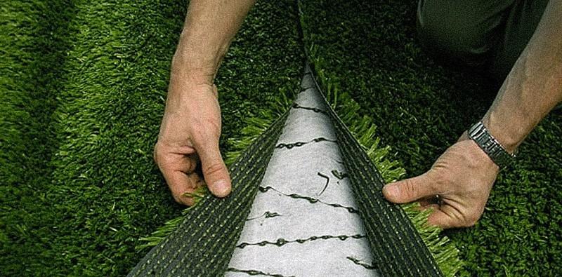 iskusstvennyj-gazon-foto-video-raznovidnosti-iskusstvennoj-travy-4
