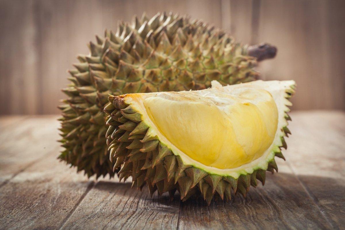 tropicheskie-frukty-foto-nazvanie-opisanie