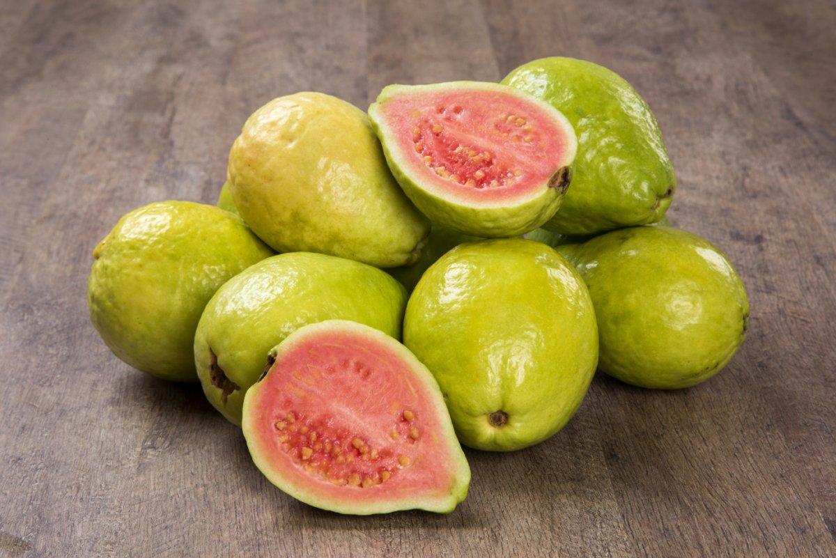 tropicheskie-frukty-foto-nazvanie-opisanie-4