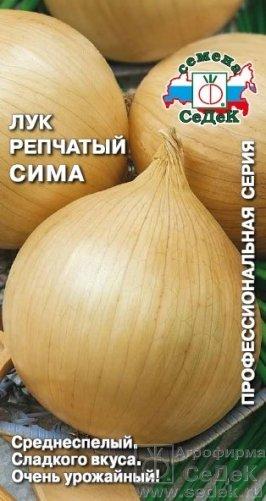 luchshie-novye-sorta-i-gibridy-repchatogo-luka-07