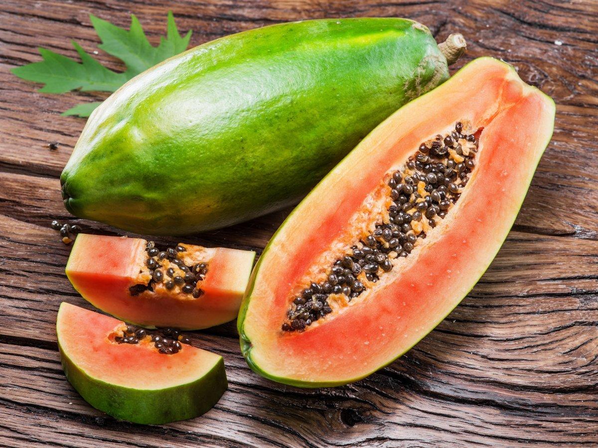tropicheskie-frukty-foto-nazvanie-opisanie-11