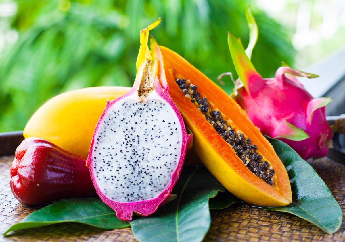 tropicheskie-frukty-foto-nazvanie-opisanie-1