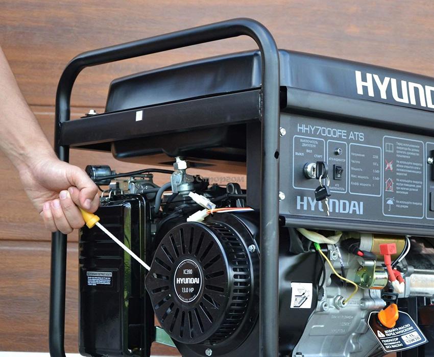 benzinovyj-generator-foto-video-kakoj-luchshe-vybrat-dlya-dachi-10