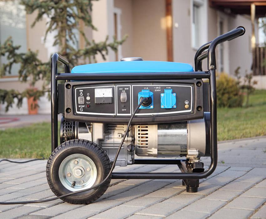 benzinovyj-generator-foto-video-kakoj-luchshe-vybrat-dlya-dachi-11
