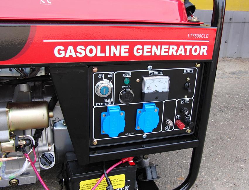 benzinovyj-generator-foto-video-kakoj-luchshe-vybrat-dlya-dachi-4