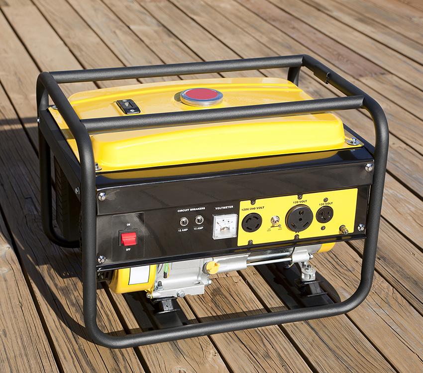 benzinovyj-generator-foto-video-kakoj-luchshe-vybrat-dlya-dachi-5