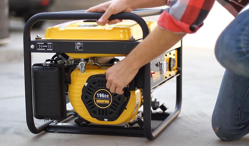 benzinovyj-generator-foto-video-kakoj-luchshe-vybrat-dlya-dachi-9