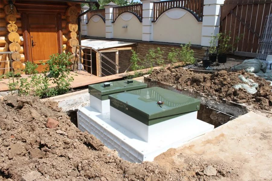 kanalizatsiya-chastnogo-doma-foto-video-vidy-kakuyu-vybrat-kanalizatsiyu-1