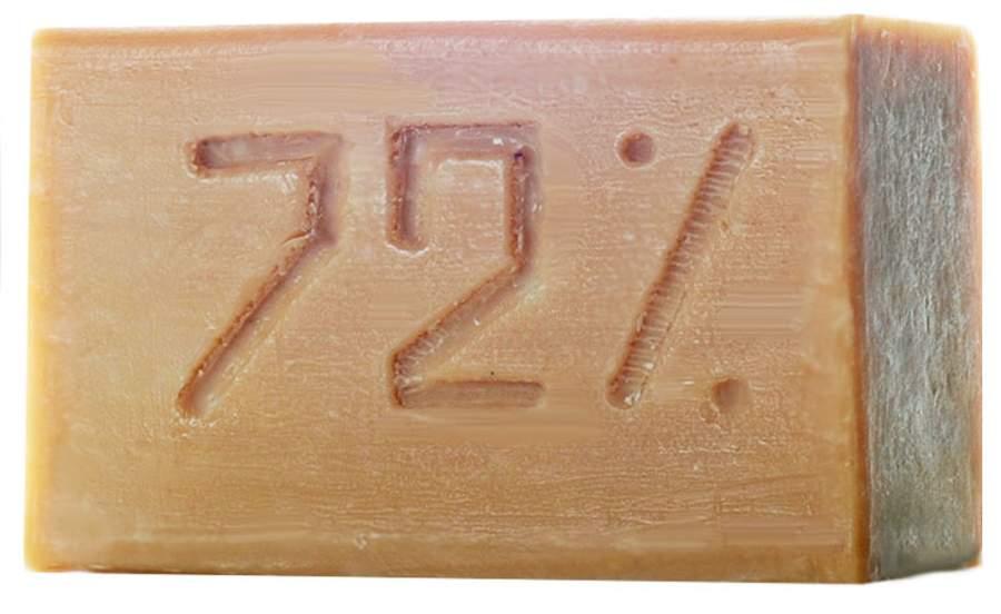 koloradskij-zhuk-sredstvo-borba-narodnye-i-himicheskie-metody-4