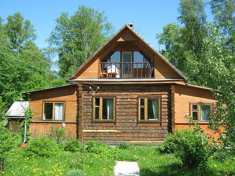 registratsiya-nedvizhimosti-na-dachnom-uchastke-poshagovaya-instruktsiya-dejstvij-3