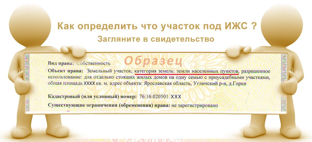 kategoriya-uchastka-zemli-foto-video-zemli-dlya-stroitelstva-dachi-3