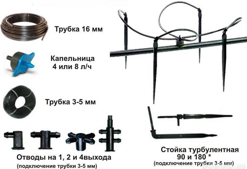 sistema-kapelnogo-poliva-dlya-teplitsy-tip-kapelnitsy-dlya-poliva-21