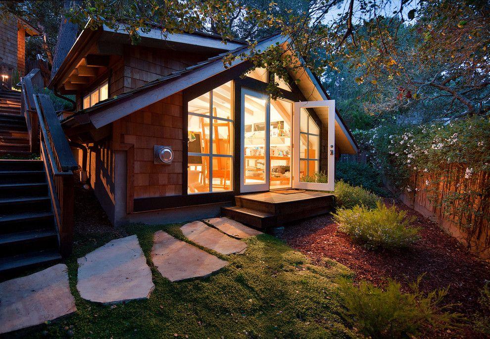 Картинки маленькие уютные дома